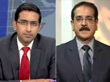 Government Struggling on Economic Policy Implementation:  Jayesh Mehta