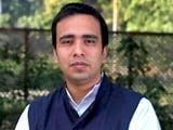 जाट आरक्षण पर वर्तमान सरकार ने नहीं की सही पैरवी : जयंत चौधरी