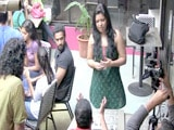 Video: Is Casting People With Dark Complexion a Strict No-no in the Film Industry?