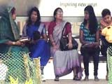 Video: Colour Discrimination: India's Obsession With the Fair Skin