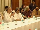 Video : Bollywood Producers To Exercise Budget Con