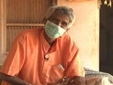 Video: Tuberculosis: Private Doctors on Call