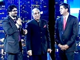 Video : NDTV Property Awards 2014: Meet the Winners
