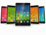 Gadget Guru: Expert Review of Xiaomi MiPad and More
