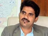 Video : IAS रवि की मौत के मामले की जांच करेगी सीबीआई