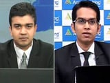 Don't See Much Downside in Nifty from Current Levels: Angel Broking
