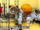Mangalyaan Completes 6 Months in Martian Orbit, Could Last Much Longer