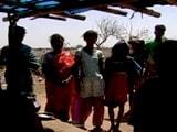 Videos : बचपन के सौदागर : झारखंड में धड़ल्ले से हो रही है बच्चों की तस्करी