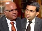 Video: Basant Maheshwari's Investment Mantra