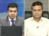 Video : Bullish on Housing Finance Companies: Dipan Mehta