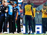 South Africa Messed up in World Cup Semifinal vs New Zealand: Sunil Gavaskar