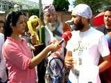 Videos : सेमीफाइनल मुकाबला : सिडनी में बेहद जोश में हैं भारतीय फैंस