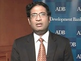 Indian Economy to Beat China Growth: ADB