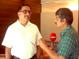 Video: मनी मंत्र : गुजरात में फलती-फूलती निवेश संस्कृति