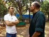 Videos : सीएम मुफ्ती और पीएम मोदी से बड़ी उम्मीदें हैं : विधु