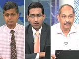 Markets May Remain Weak for Two Months: Ambareesh Baliga