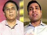 Videos : क्या रहे भारत के हार के कारण?