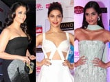 Video : Fashion Police at the 'Most Stylish Awards'