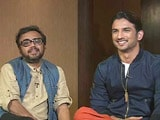 Video: Can't Make a Film on a Detective Who is Not Indian: Dibakar Banerjee
