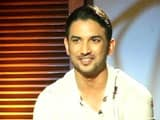 Video: Read all Byomkesh Bakshy Stories Before Shooting the Film: Sushant Singh