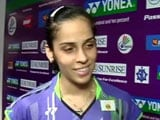 This is the Best Phase of my Life: World No.1 Saina Tells NDTV
