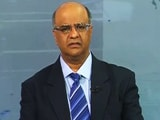 Video : Pharma Stocks Still Attractive: Birla Sun Life Insurance