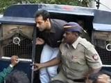 Videos : हिट एंड रन मामला : सलमान खान के बयान पर ड्राइवर ने लगाई मुहर