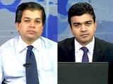 Buy Bharti Airtel, Idea on Corrections: Avinnash Gorakssakar