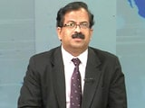 Video : Bullish on Engineers India: Equinomics Research