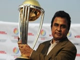 International Cricket Council is Run by a Debatable Character, N Srinivasan: Mustafa Kamal