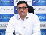 Market Correction Not Over Yet: Edelweiss Securities