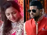 Suresh Raina to Wed Childhood Friend Today