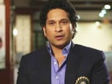 Sachin Tendulkar to Grace Laureus World Sports Awards Ceremony