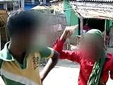 Videos : NDTV एक्सक्लूसिव : चोरी की नर्सरी बना झारखंड का महाराजपुर गांव