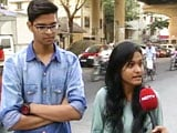 Video: Air Quality Index: First Step to a Pollution Free India?
