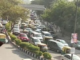 Video: National Green Tribunal Raps State Governments For Failing To Tackle Pollution