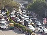 Video: दिल्ली में 10 साल पुरानी डीज़ल गाड़ियों पर लगी रोक