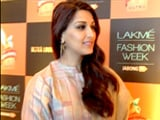 Ask Ambika: Sonali Bendre Gives You Casual Friday Dressing Tips