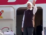 Video : In Boost for Modi Government, Moody's Upgrades India's Outlook to Positive