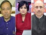 Video : Why Did Nehru Government Spy On Netaji Subhas Chandra Bose's Family?