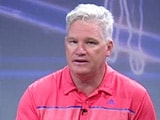 IPL: AB de Villiers vs Morne Morkel is the Battle to Watch, says Dean Jones