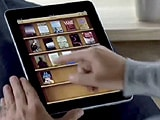 Know Your Gadget: Apple iPad