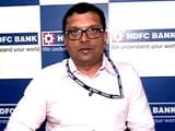 Video : IIP Notorious, No Connect With Reality on Ground: Abheek Barua