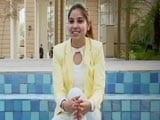 Video : Green Challenger: Meet the Stylist, Ritu Pandit