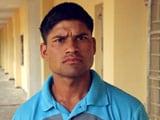 Video: From a Volunteer to a Professional: Meet Pravendra Kumar