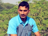 Video: Mission Everest: Meet Adhiraj Dhaka