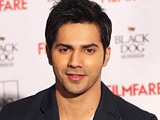 Video : Varun Dhawan Upset with ABCD 2 Poster Leak