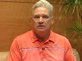Delhi Daredevils Looking Competitive Again in IPL: Dean Jones