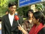 Video: Ban on Students' Magazine: Is St Stephen's Action a Violation of Freedom of Expression?