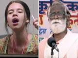 Video: Anupama Chopra's Reviews: Margarita, With a Straw, Court
